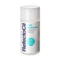 RefectoCil Colour Remover