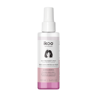 Duo Treatment Spray | Color Protect & Repair