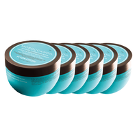 MoroccanOil Intense Hydrating Mask Buy 5 Get 1 Free