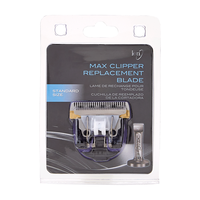 ION MAX Clipper Replacement Blade