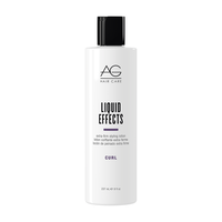 Liquid Effects - Extra Firm Styling Lotion