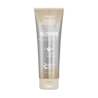Blonde Life Creme Lightener