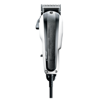 Sterling 9 Clipper