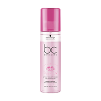 Bonacure pH 4.5 Color Freeze Spray Conditioner