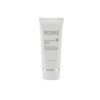 Daily Defense Cream SPF 30