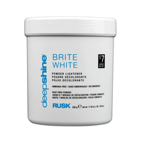 Deepshine Brite White Powder Lightener