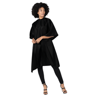 Colortrak Eco All-Purpose Reversible Cape