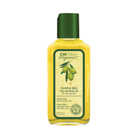 CHI Olive Organics Hair & Body Oil