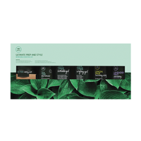Tea Tree Ultimate Prep Kit