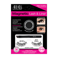 Magnetic Lash Demi Wispies & Liner Kit