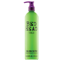 Bed Head - Calma Sutra Cleansing Conditioner