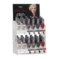 Forever Marilyn Collection - 36 Piece Display