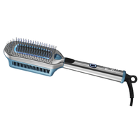 BaBylissPRO The ColdBrush Cryotherapy for Hair