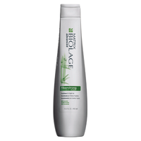 Biolage FiberStrong Conditioner