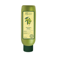 CHI Olive Organics Treatment Masque