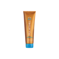 After-Sun Replenishing Masque