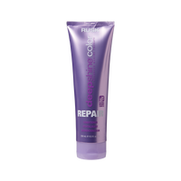 Color Repair Conditioner - Deepshine