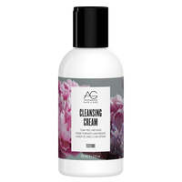 Cleansing Cream - Travel Size