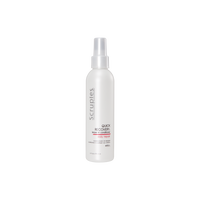 Quick Recovery Leave-In Conditioner