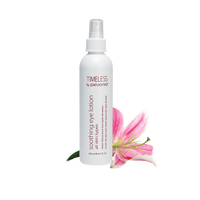 Soothing Eye Lotion