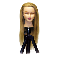 Celebrity Rachel Mannequin Head