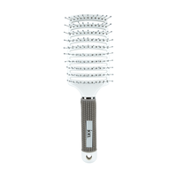 ION Blowout Vent Brush