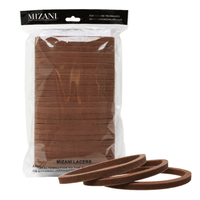 Mizani Hair Lacers