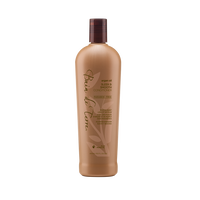 Argan Oil Sleek & Smooth Conditioner