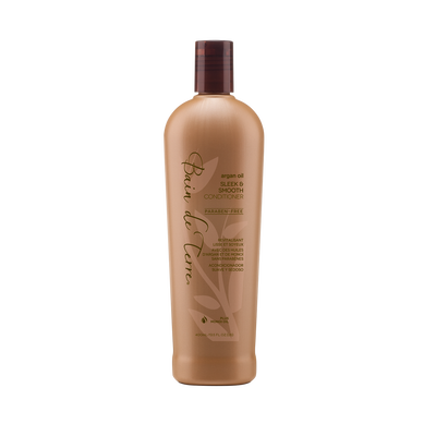 Sleek and Smooth Conditioner