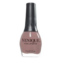Venique Nail Polish