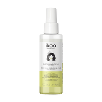 Duo Treatment Spray Anti-Frizz
