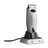 Cordless T-Outliner Lithium-Ion Trimmer