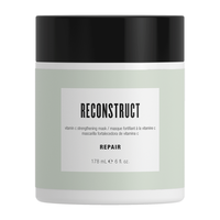 Reconstruct Strengthening Mask