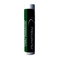 Peppermint Party Lip Balm