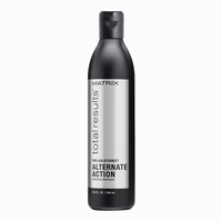 Pro Solutionist Alternate Action Clarifying S/Poo