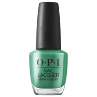 OPI Nail Lacquer Hollywood Collection