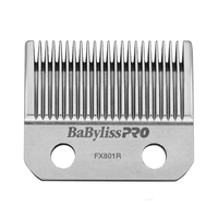 BaBylissPRO Replacement Blade for FXF880, 870RG