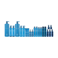 Neuro Liquid Salon Kit