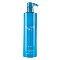 Neuro Care - Rinse HeatCTRL™ Conditioner