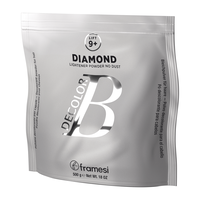 DeColor B Diamond Powder Bleach