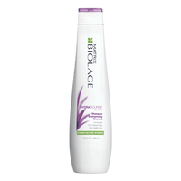 Biolage - HydraSource Shampoo