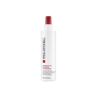Flexible Style Fast Drying Sculpting Spray 55%