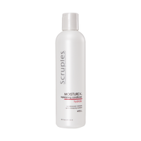 MoistureX Replenishing Conditioner - Pearl Classic Collection