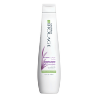 Biolage - HydraSource Detangling Solution