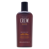 Classic Light Hold Texture Lotion