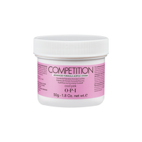 Cool Pink Competition Advanced Polymer Powder