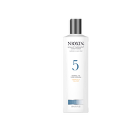 System 5 Scalp Therapy - Scalp and Hair Care