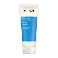 Acne Control Clarifying Cleanser