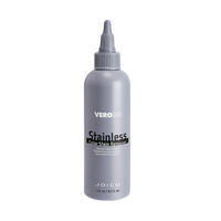 Vero Stainless Haircolor Stain Remover