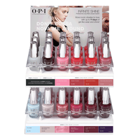 Infinite Shine Iconic Collection 3 - 36 Piece Count Display